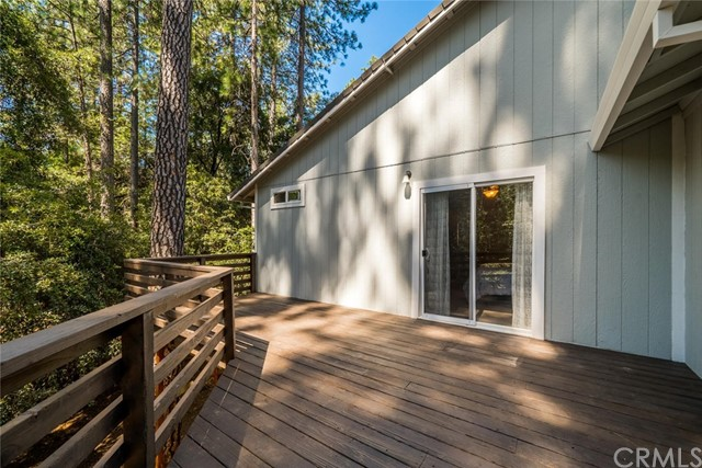 15300 Forest Ranch Way, Forest Ranch CA: http://media.crmls.org/medias/5c75b62b-ad1e-4d72-960e-51eff676075b.jpg