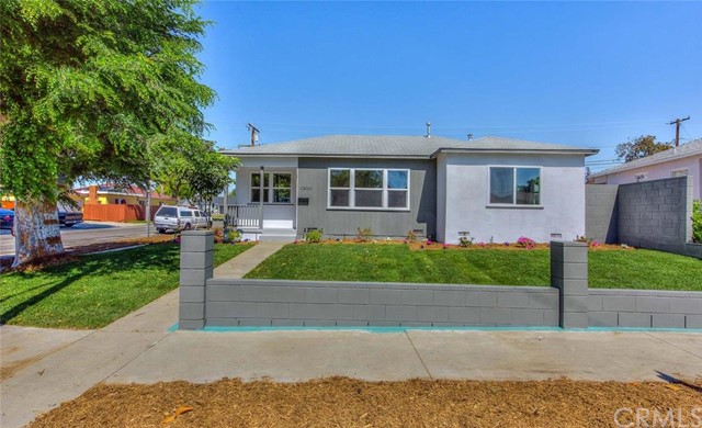 12003 Balfour Street Whittier, CA 90606 is listed for sale as MLS Listing PW16067697