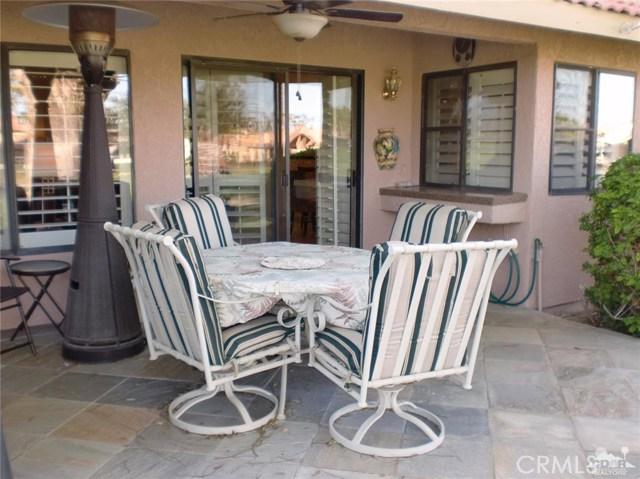42254 Sand Dune Drive Palm Desert, CA 92211 - MLS #: 218003654DA