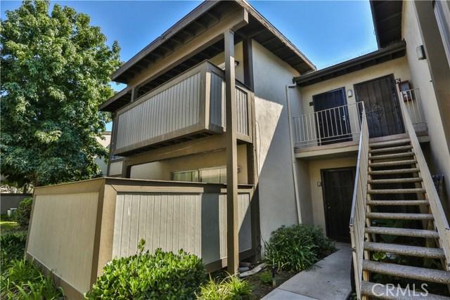 806 Coriander Drive # L Torrance, CA 90502 - MLS #: SB17196094