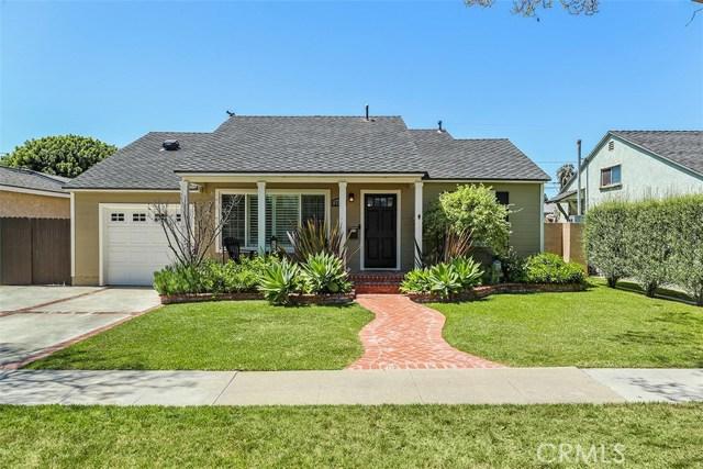 2103 Fidler Av, Long Beach, CA 90815 Photo 0