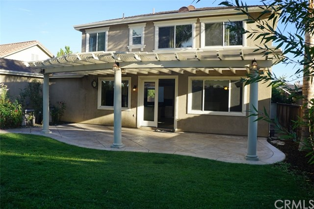 28750 Lexington Rd, Temecula, CA 92591 Photo 52