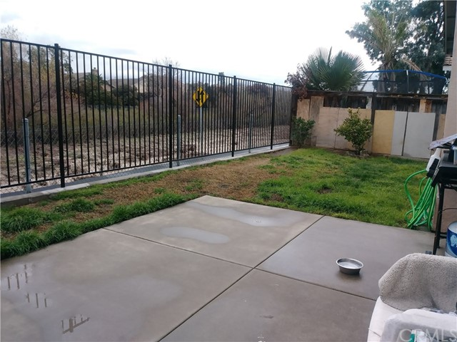27512 Parkside Dr, Temecula, CA 92591 Photo 9