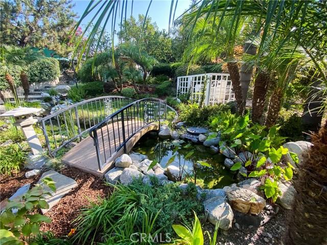 2476 Prospect Drive, Upland CA: http://media.crmls.org/medias/5c7b168f-b825-47fb-bd65-f676e5070bc0.jpg