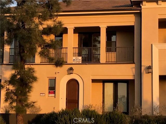 195 Folly Hatch, Irvine, CA 92618 Photo 0