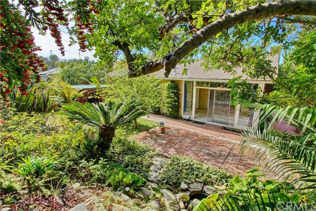 Single Family Home for Sale at 27108 Springcreek Road 27108 Springcreek Road Rancho Palos Verdes, California 90275 United States