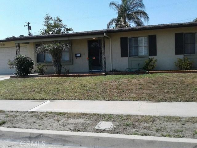 1813 Victoria Av, Anaheim, CA 92804 Photo