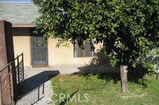Single Family for Sale at 8721 Ramona Street Bellflower, California 90706 United States