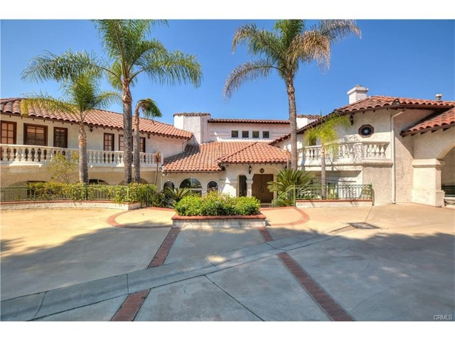 Single Family Home for Sale at 2135 S Buenos Aires Drive Covina, California 91724 United States