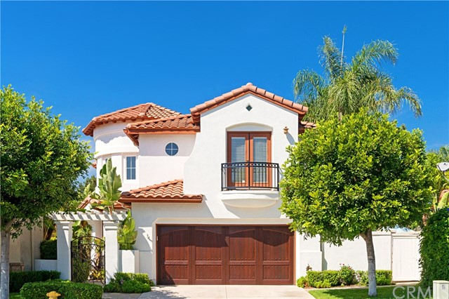 , CA  is listed for sale as MLS Listing OC18223647