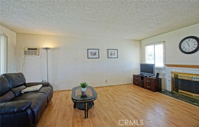 9671 Colony St, Anaheim, CA 92804 Photo 9