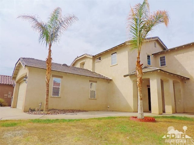 83684 Shadowrock Drive Coachella, CA 92236 is listed for sale as MLS Listing 215031872DA
