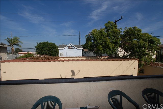 754 Newport Avenue Long Beach, CA 90804 - MLS #: PW18250004