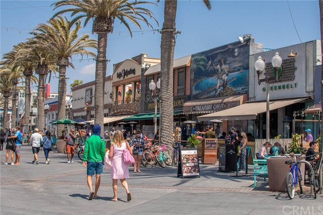 531 Pier 21, Hermosa Beach, CA 90254 photo 64