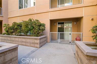 21 Gramercy, Irvine, CA 92612 Photo 30