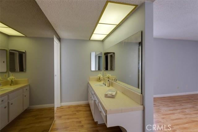 630 W Huntington Drive # 120 Arcadia, CA 91007 - MLS #: AR17105117