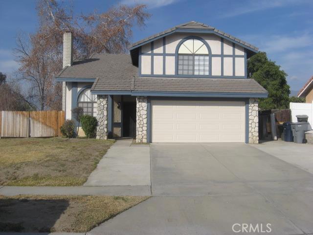 Real Estate for Sale, ListingId: 36891919, Redlands,CA92374