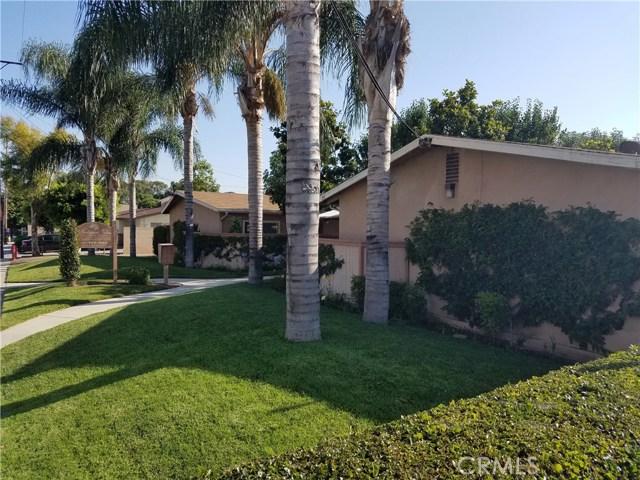 255 Monte Vista Street, La Habra, CA, 90631