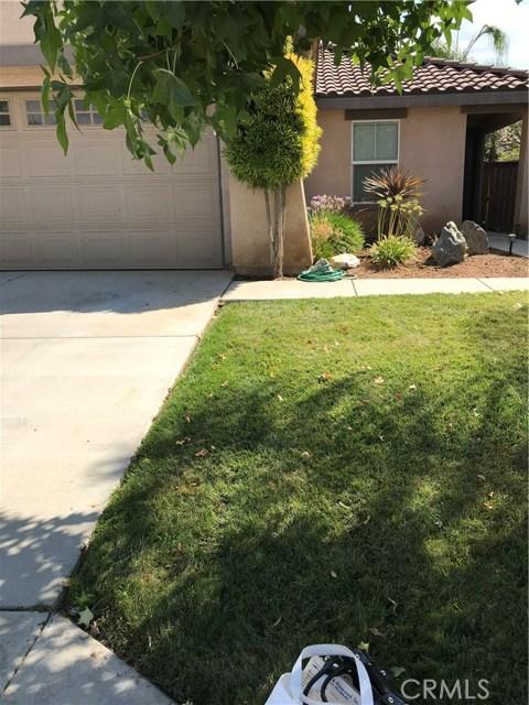1043 Alderwood Drive, Perris, California