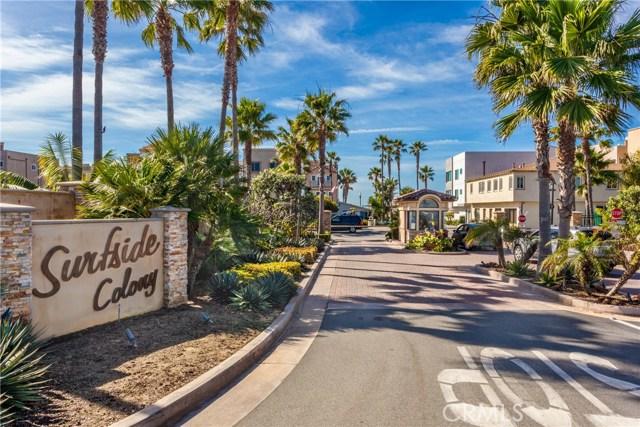 13  C Pacific Avenue, Surfside, California