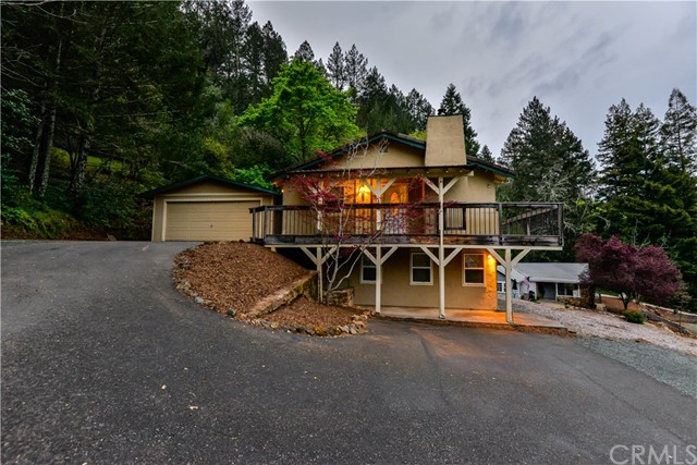 Casa Unifamiliar por un Venta en 3214 Old Lawley Toll Road Calistoga, California 94515 Estados Unidos