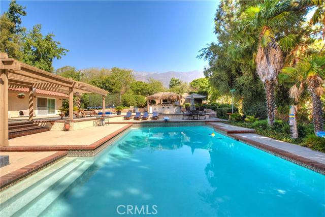 5411 Carnelian Street Rancho Cucamonga, CA 91701 TR16196806