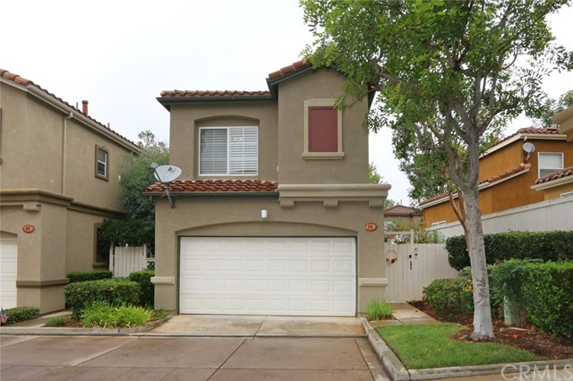 Photo of 64 Calle De Los Ninos, Rancho Santa Margarita, CA 92688