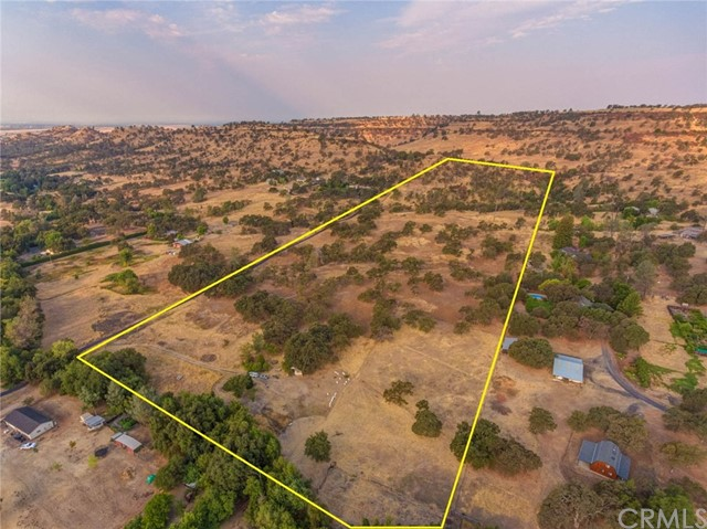 Land for Sale at 3455 Lehi Lane Butte Valley, California 95965 United States