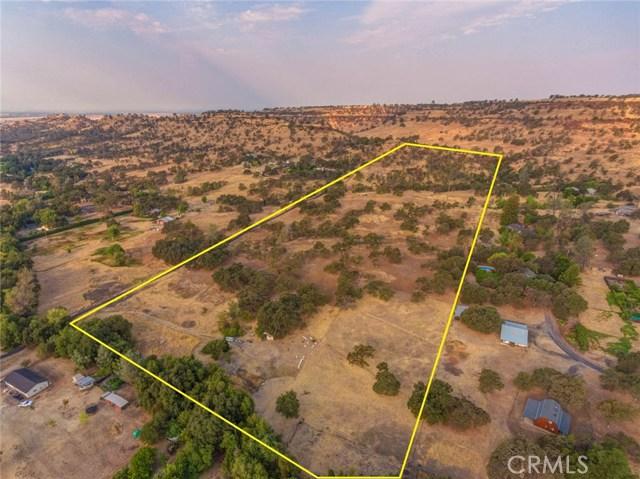 土地 为 销售 在 3455 Lehi Lane Butte Valley, 加利福尼亚州 95965 美国