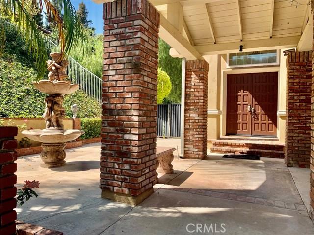 1047 Hooper Drive, Los Angeles, California 91791, 5 Bedrooms Bedrooms, ,4 BathroomsBathrooms,Single family residence,For sale,Hooper,WS20205957