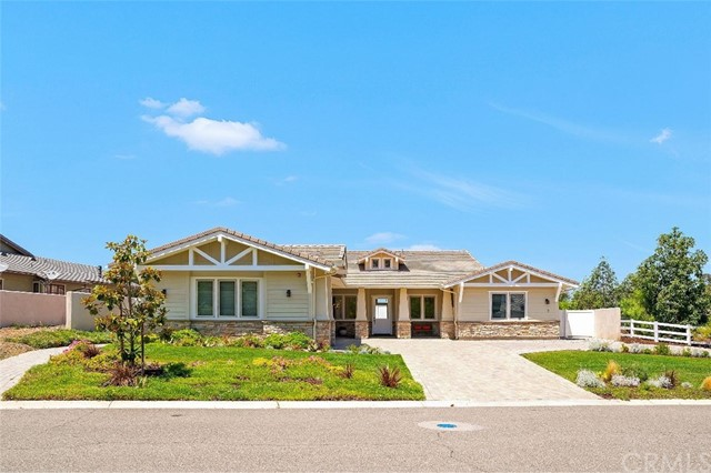 Photo of 2 Casaba Road, Rolling Hills Estates, CA 90274