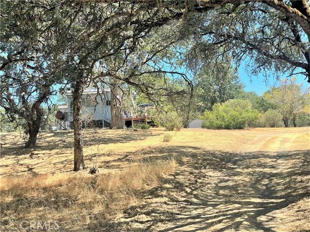 7330 Westlake Road, Upper Lake CA: http://media.crmls.org/medias/5c91ead0-dca5-4c99-b48c-5423f95b76ba.jpg