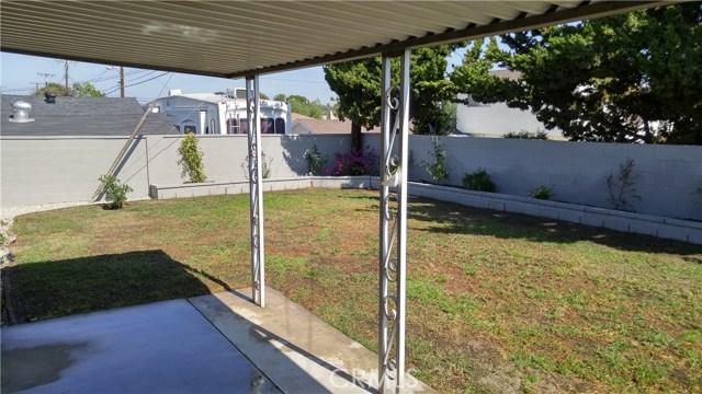 14756 Ragan Drive, La Mirada CA: http://media.crmls.org/medias/5c9217a9-cad0-49c4-b227-dad3cf34aa43.jpg