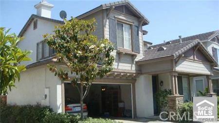 2154 W Cherrywood Ln, Anaheim, CA 92804 Photo 1
