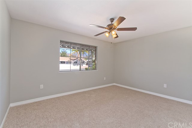 28800 W Worcester Road Sun City, CA 92586 - MLS #: PW18135629