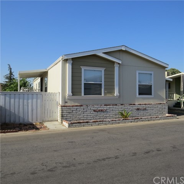 1155 S Riverside Avenue, Rialto CA: http://media.crmls.org/medias/5c94f1d3-dbf1-4254-b7ff-7716dc83c968.jpg