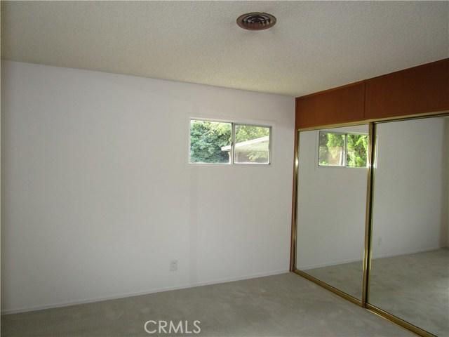 1328 S Masterson Rd, Anaheim, CA 92804 Photo 14