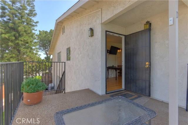 1198 Border Avenue, Corona CA: http://media.crmls.org/medias/5c97dbf0-cb53-4f0b-af1a-78dbb9c764de.jpg
