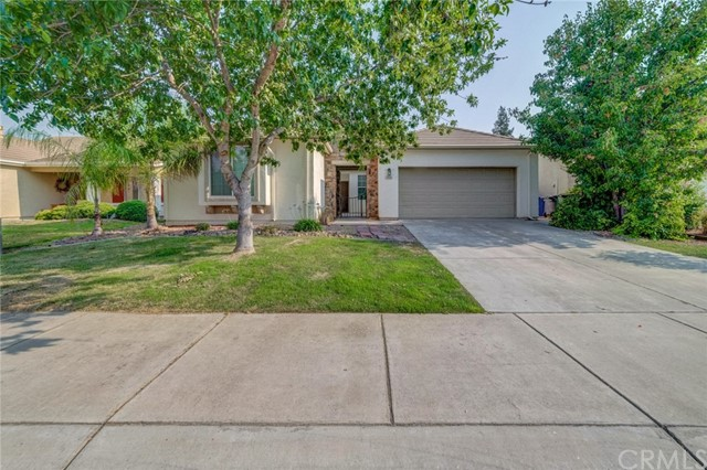 Detail Gallery Image 1 of 1 For 1467 Caraway Ct, Merced, CA, 95340 - 4 Beds   2 Baths
