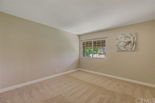 13251 Obrion Place, Chino CA: http://media.crmls.org/medias/5c996740-5afa-4a41-a442-943961cce0ac.jpg