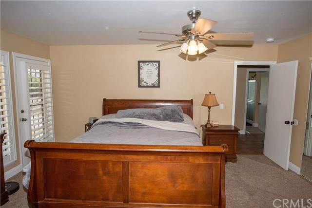 36855 Mesa Rd, Temecula, CA 92592 Photo 25