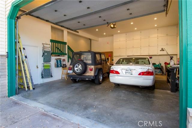 2522 Shoreline Road, Bradley CA: http://media.crmls.org/medias/5c9b2230-9424-4f4f-b7ac-b54602cf21f7.jpg