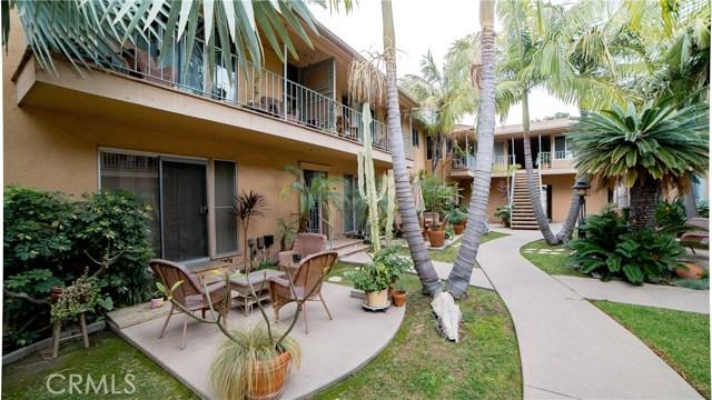 1235 E Appleton St, Long Beach, CA 90802 Photo 29