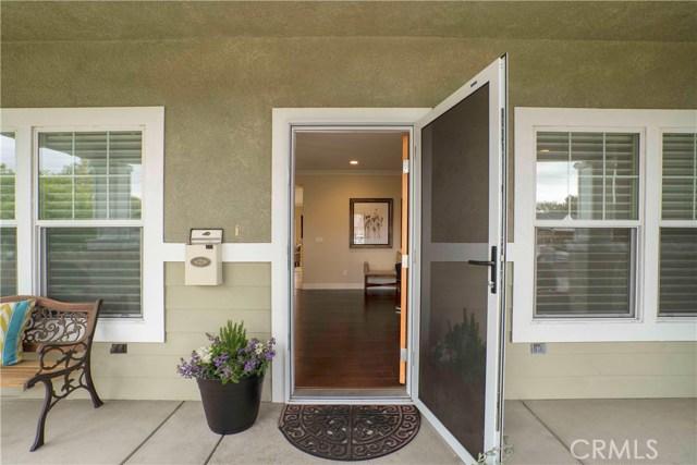 812 S Ramblewood Dr, Anaheim, CA 92804 Photo 2