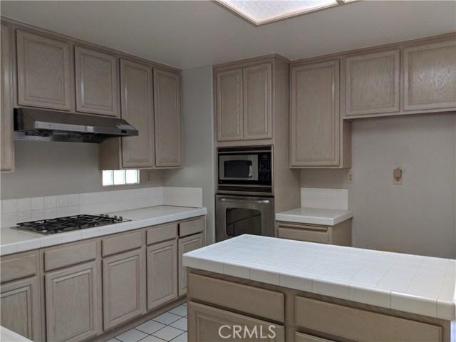 2726 La Salle Pointe Chino Hills, CA 91709 - MLS #: CV18157471