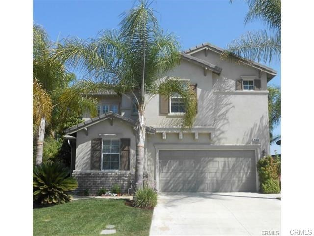 45360 Vista Verde, Temecula, CA 92592 Photo 0