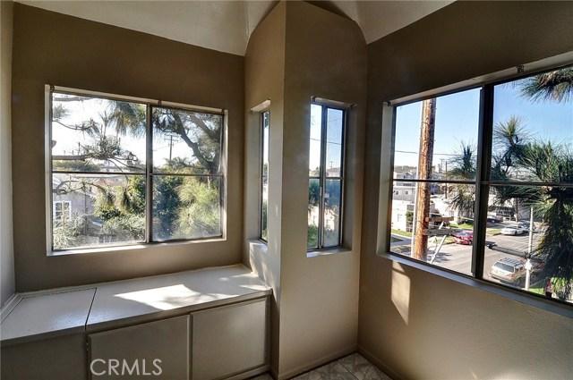1200 Gaviota Av, Long Beach, CA 90813 Photo 15