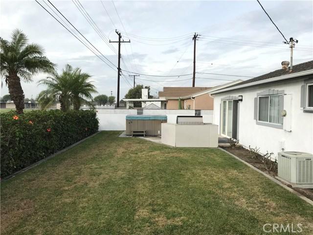 3646 W Kingsway Av, Anaheim, CA 92804 Photo 13