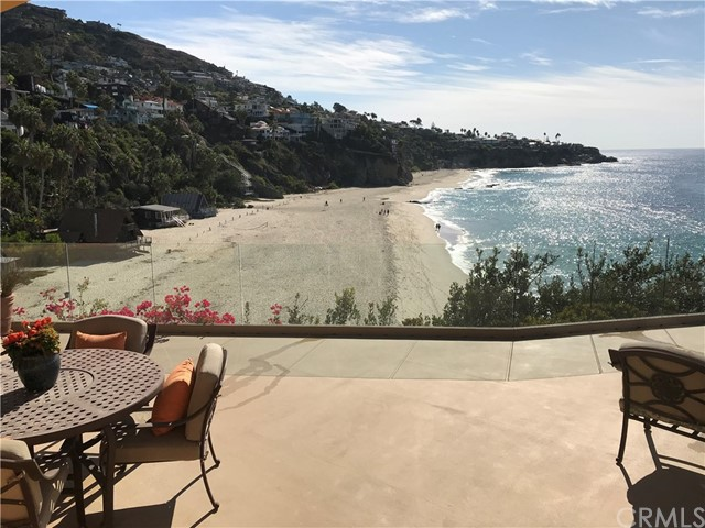 31887 Circle Drive Laguna Beach, CA 92651 - MLS #: OC18109979
