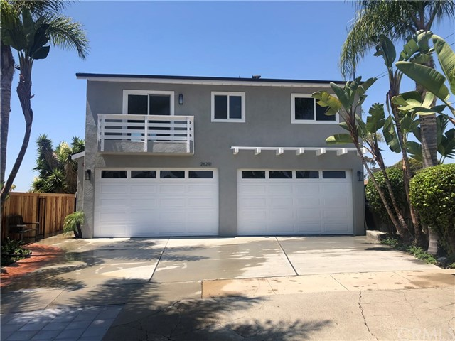 26291  Via California, one of homes for sale in Dana Point